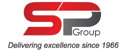 sp-group-india-logo