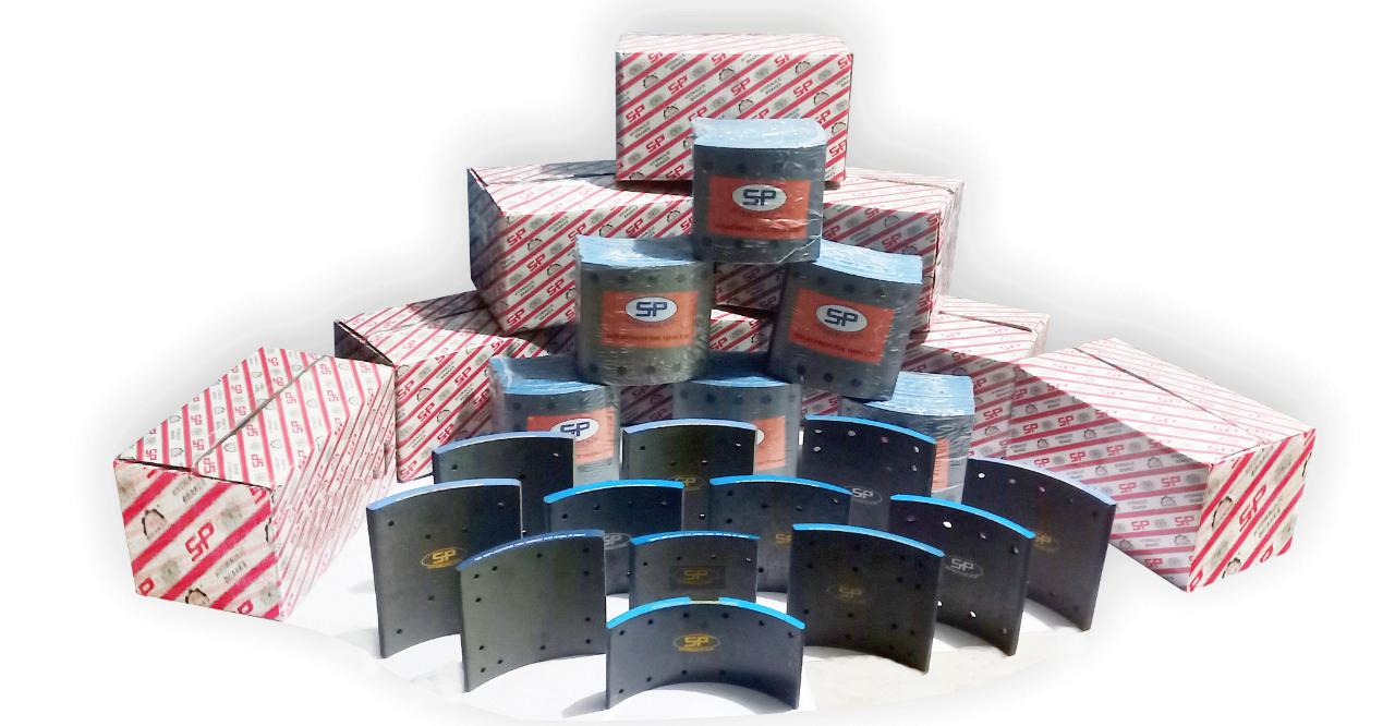 SP-groupindia-brake-lining-products