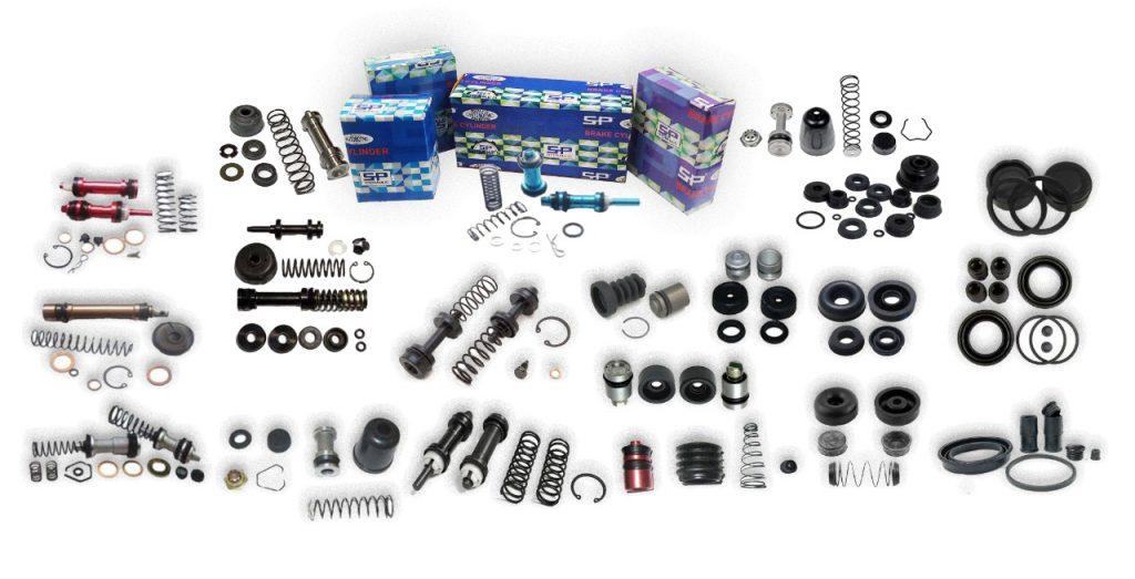SP-groupindia-brake-repairing-kits