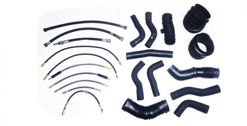 SP-groupindia-hoses-brakes-hydraulics