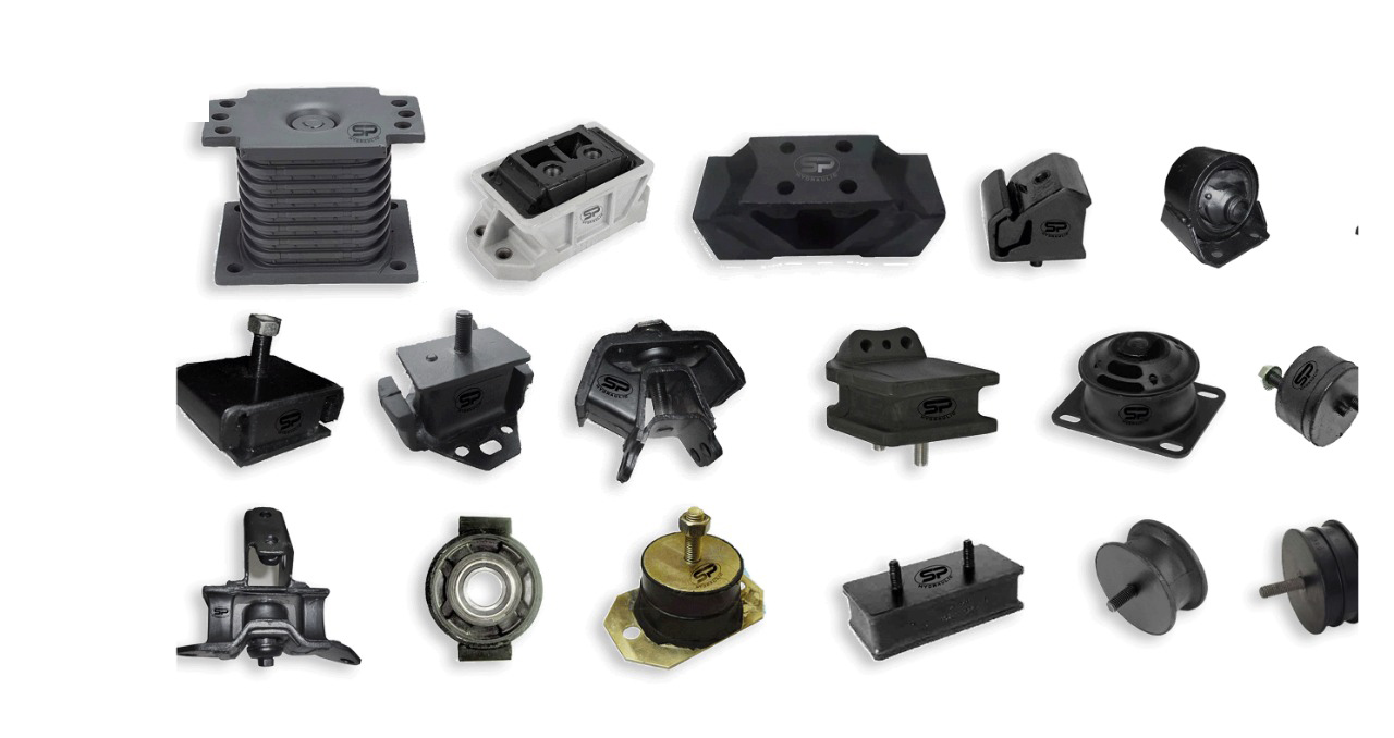 SP-groupindia-rubber-to-metal-bonded-parts